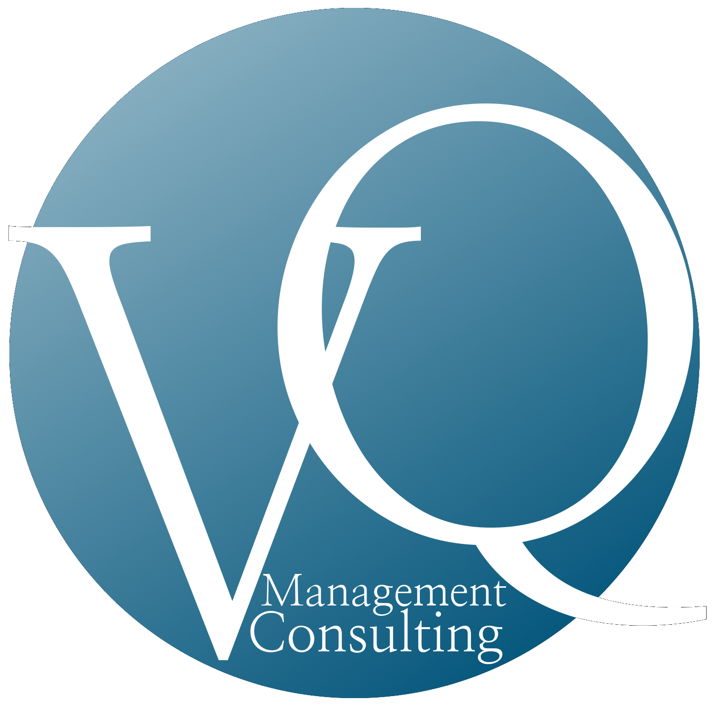 VQ Management Consulting, LLC
